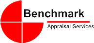 Benchmark Appraisal Services